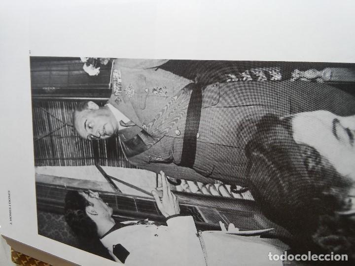 Libros: TARRAGONA - LA IMATGE I EL TEMPS - ENRIC OLIVE - JORDI PIQUE - F.XAVIER RICOMA - 1990 - Foto 9 - 106925035