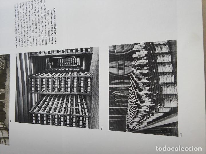 Libros: TARRAGONA - LA IMATGE I EL TEMPS - ENRIC OLIVE - JORDI PIQUE - F.XAVIER RICOMA - 1990 - Foto 10 - 106925035