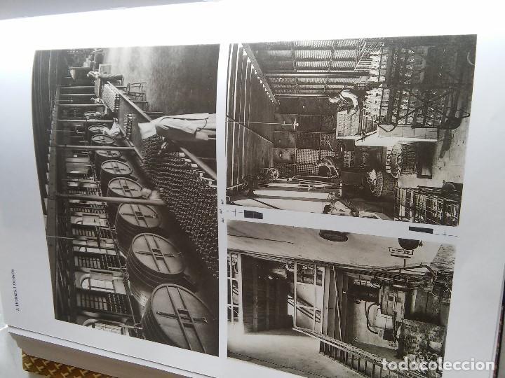 Libros: TARRAGONA - LA IMATGE I EL TEMPS - ENRIC OLIVE - JORDI PIQUE - F.XAVIER RICOMA - 1990 - Foto 11 - 106925035
