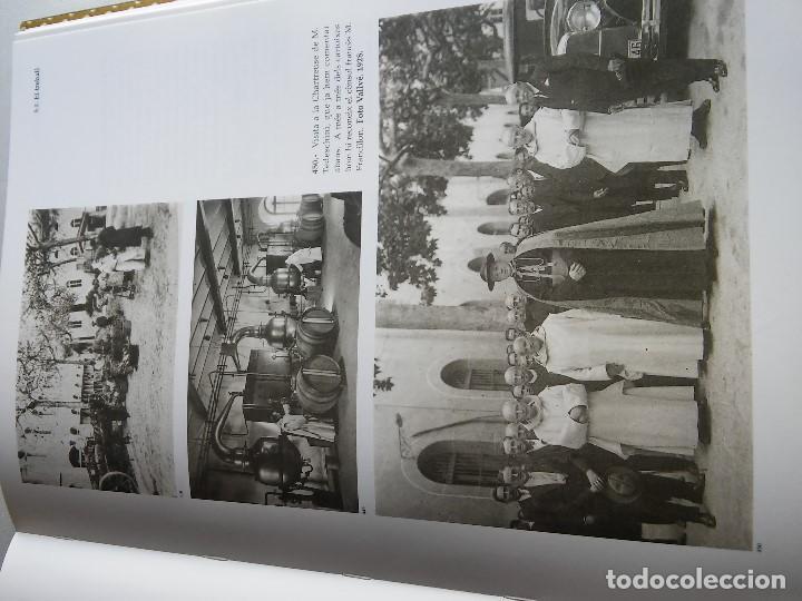 Libros: TARRAGONA - LA IMATGE I EL TEMPS - ENRIC OLIVE - JORDI PIQUE - F.XAVIER RICOMA - 1990 - Foto 12 - 106925035