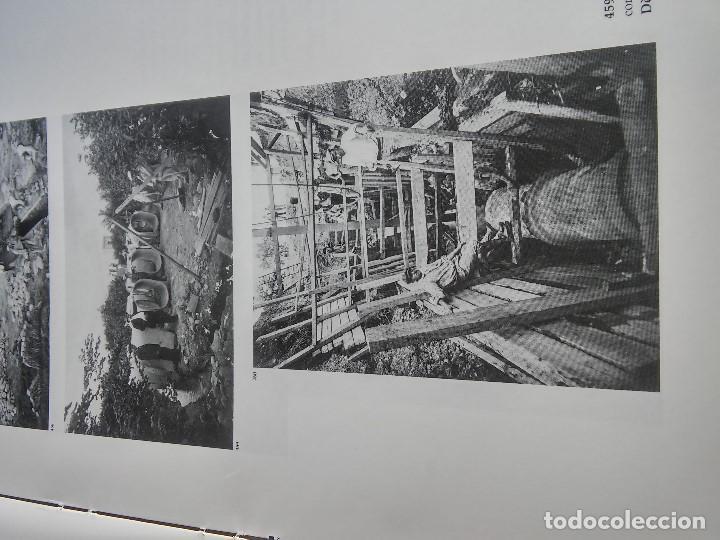 Libros: TARRAGONA - LA IMATGE I EL TEMPS - ENRIC OLIVE - JORDI PIQUE - F.XAVIER RICOMA - 1990 - Foto 14 - 106925035