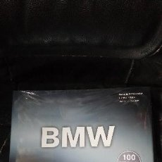 Libros: BMW 100 YEARS. Lote 107974247