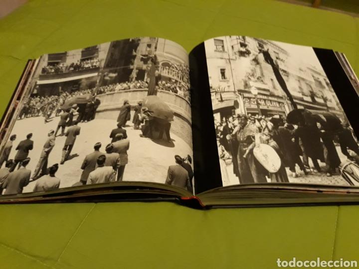 Libros: LLIBRE NOU DE LA PATUM GRAN FORMAT 300 pàgines - Foto 2 - 120886378