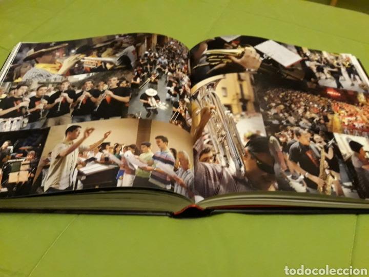 Libros: LLIBRE NOU DE LA PATUM GRAN FORMAT 300 pàgines - Foto 3 - 120886378