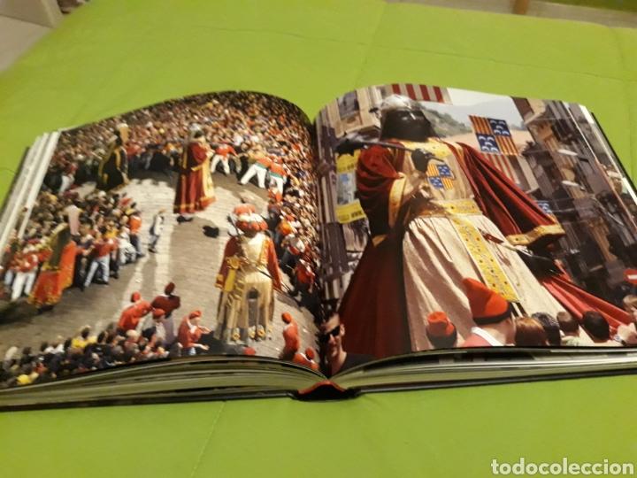 Libros: LLIBRE NOU DE LA PATUM GRAN FORMAT 300 pàgines - Foto 6 - 120886378