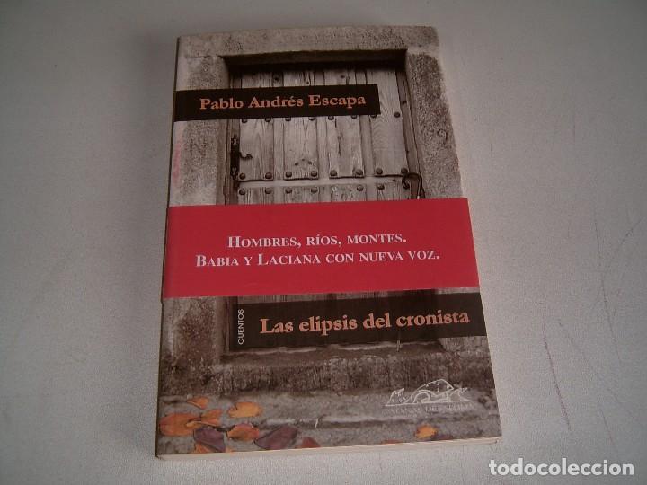 LIBRO HOMBRES RIOS MONTES BABIA Y LACIANA (Libros Nuevos - Historia - Otros)