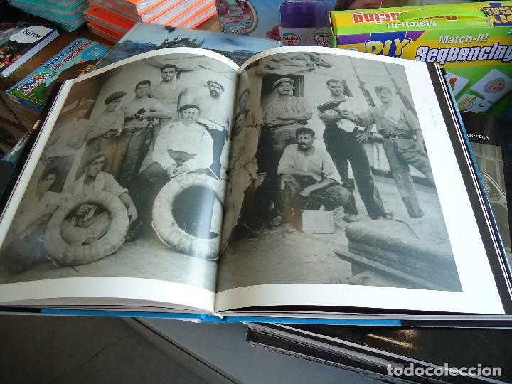 Libros: CREENCES DE LA MAR - Foto 2 - 127252975