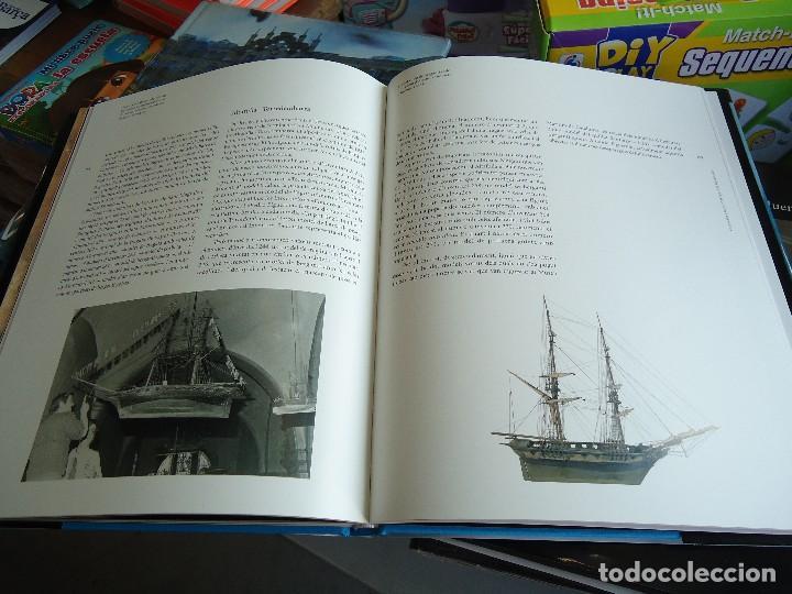 Libros: CREENCES DE LA MAR - Foto 4 - 127252975