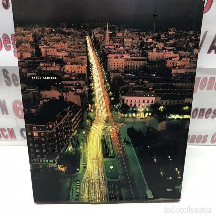 Libros: Madrid de azorin ( círculo de lectores) - Foto 2 - 142458902