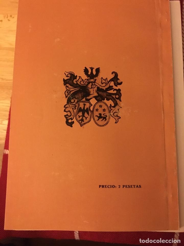 Libros: La catedral de Cuenca Juan Jiménez Aguilar - Foto 4 - 157760805