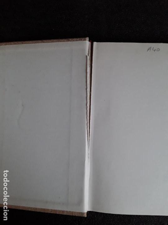 Libros: Gassier Pierre. Goya. Etude Biographique et Critique. Skira., Mucha ilustración. - Foto 9 - 145824750
