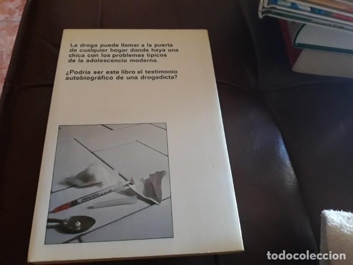 Libros: Prisionera de su pasado _ Dhirley Eonders - Foto 2 - 145965270