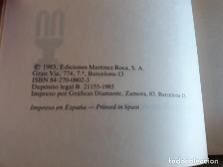 Libros: Prisionera de su pasado _ Dhirley Eonders - Foto 3 - 145965270