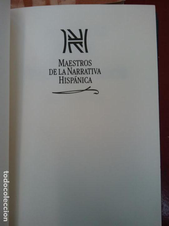 STQ.ANA MARIA MATUTE.PRIMERA MEMORIA.EDT, CIRCULO DE LECTORES. . (Libros Nuevos - Historia - Otros)