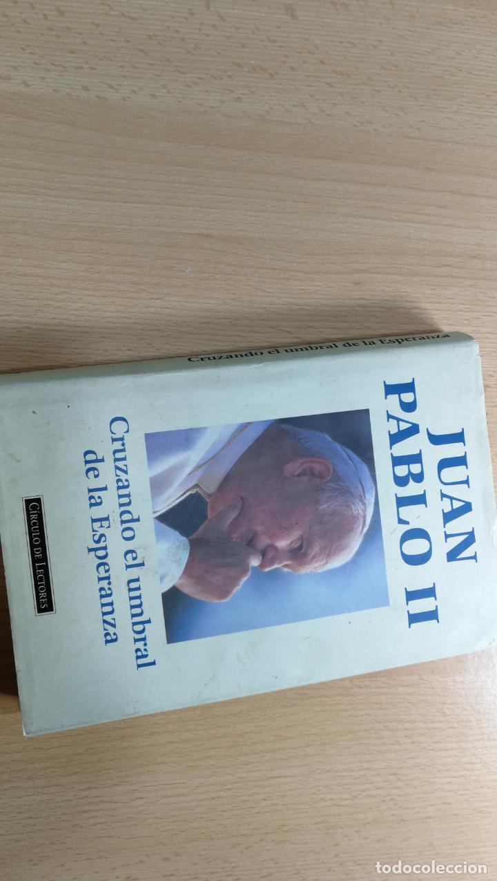 Libros: Botito lote de 12 maravillosisimos libros variados super baratos - Foto 9 - 147724106