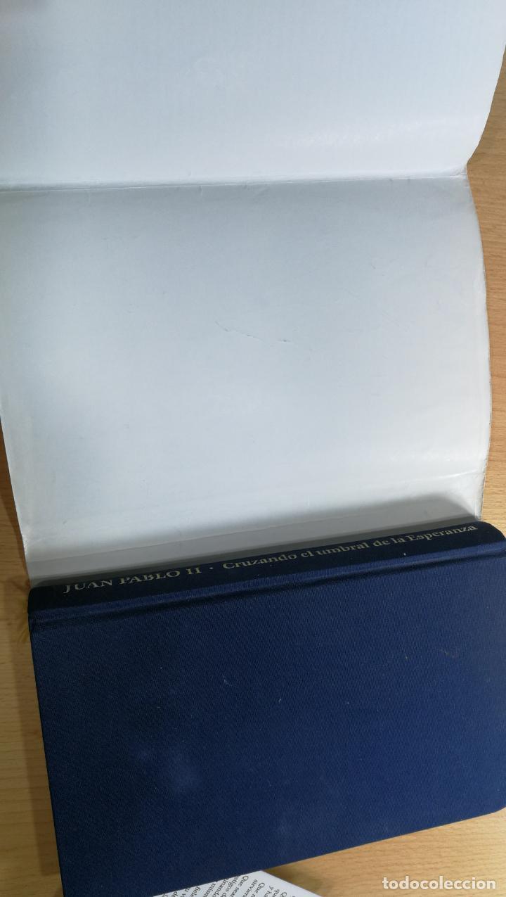 Libros: Botito lote de 12 maravillosisimos libros variados super baratos - Foto 11 - 147724106