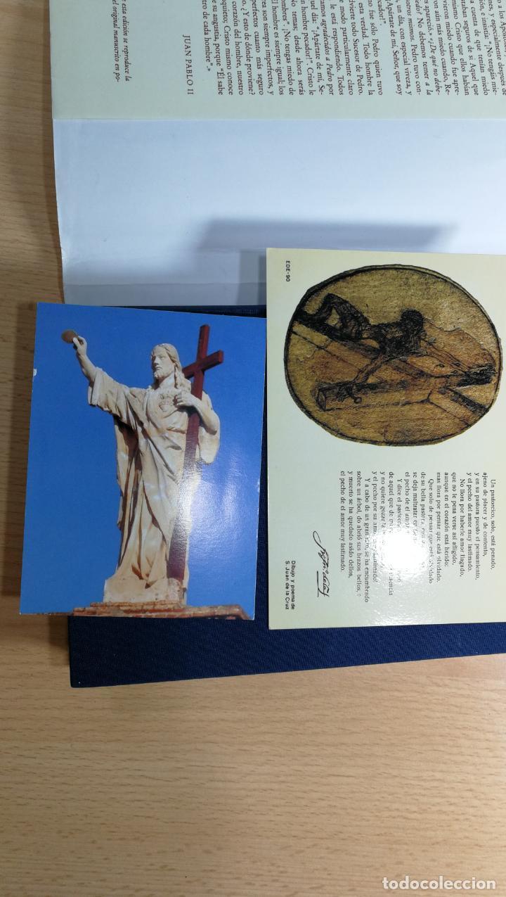 Libros: Botito lote de 12 maravillosisimos libros variados super baratos - Foto 12 - 147724106