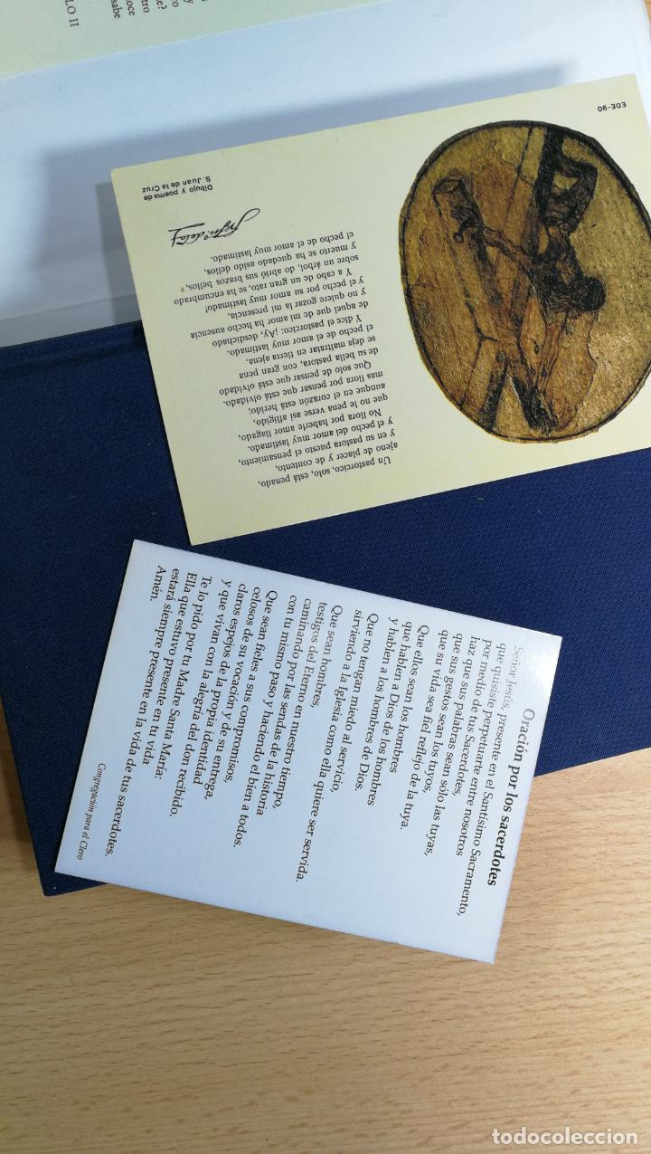 Libros: Botito lote de 12 maravillosisimos libros variados super baratos - Foto 13 - 147724106