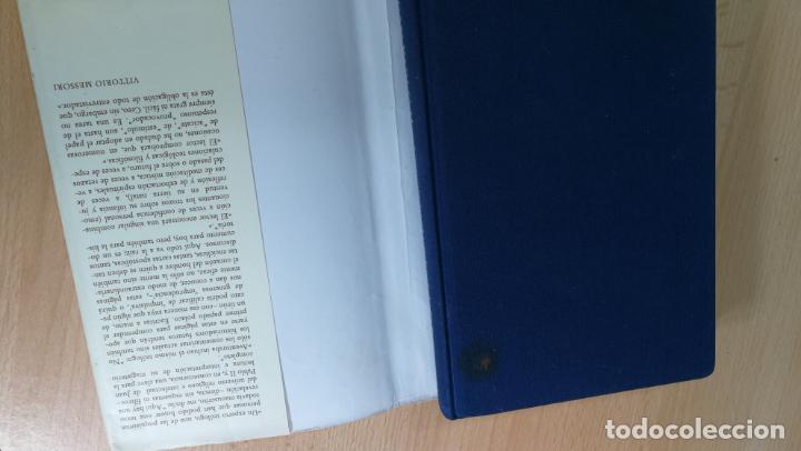 Libros: Botito lote de 12 maravillosisimos libros variados super baratos - Foto 14 - 147724106