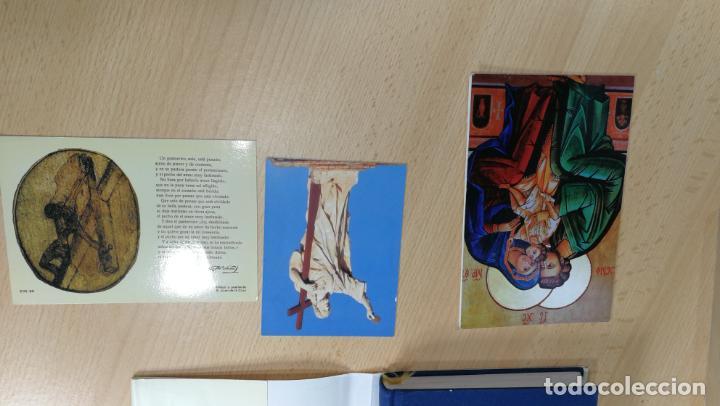 Libros: Botito lote de 12 maravillosisimos libros variados super baratos - Foto 15 - 147724106