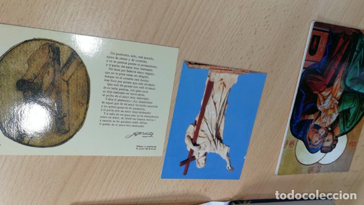 Libros: Botito lote de 12 maravillosisimos libros variados super baratos - Foto 16 - 147724106