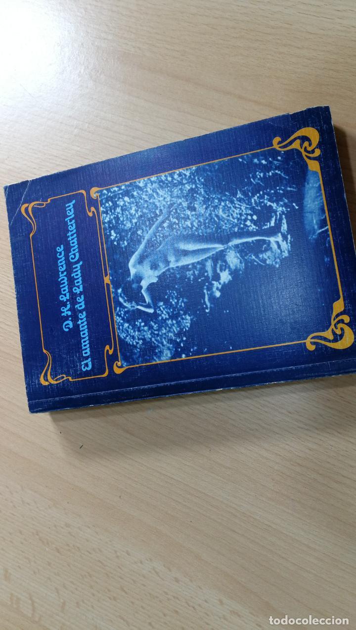 Libros: Botito lote de 12 maravillosisimos libros variados super baratos - Foto 17 - 147724106