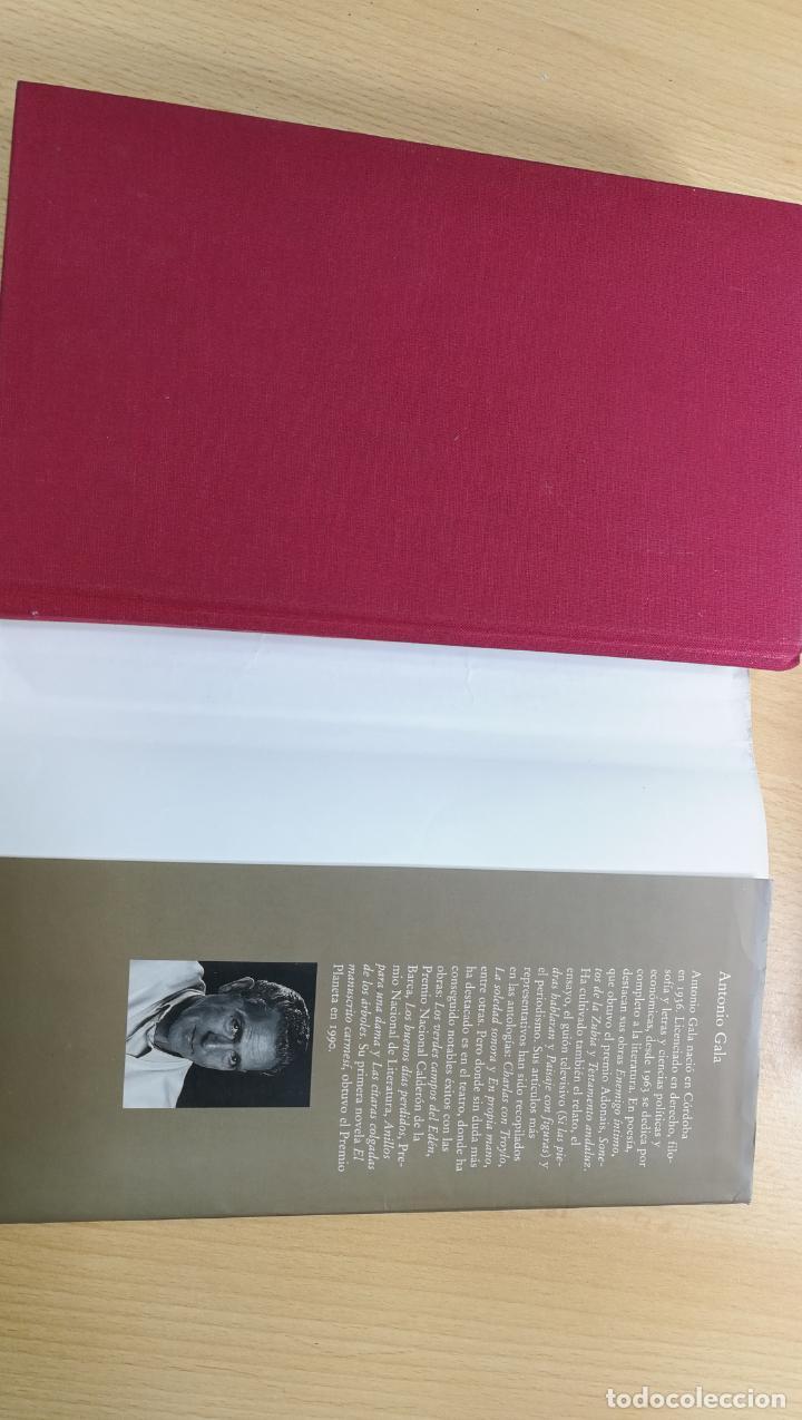 Libros: Botito lote de 12 maravillosisimos libros variados super baratos - Foto 25 - 147724106