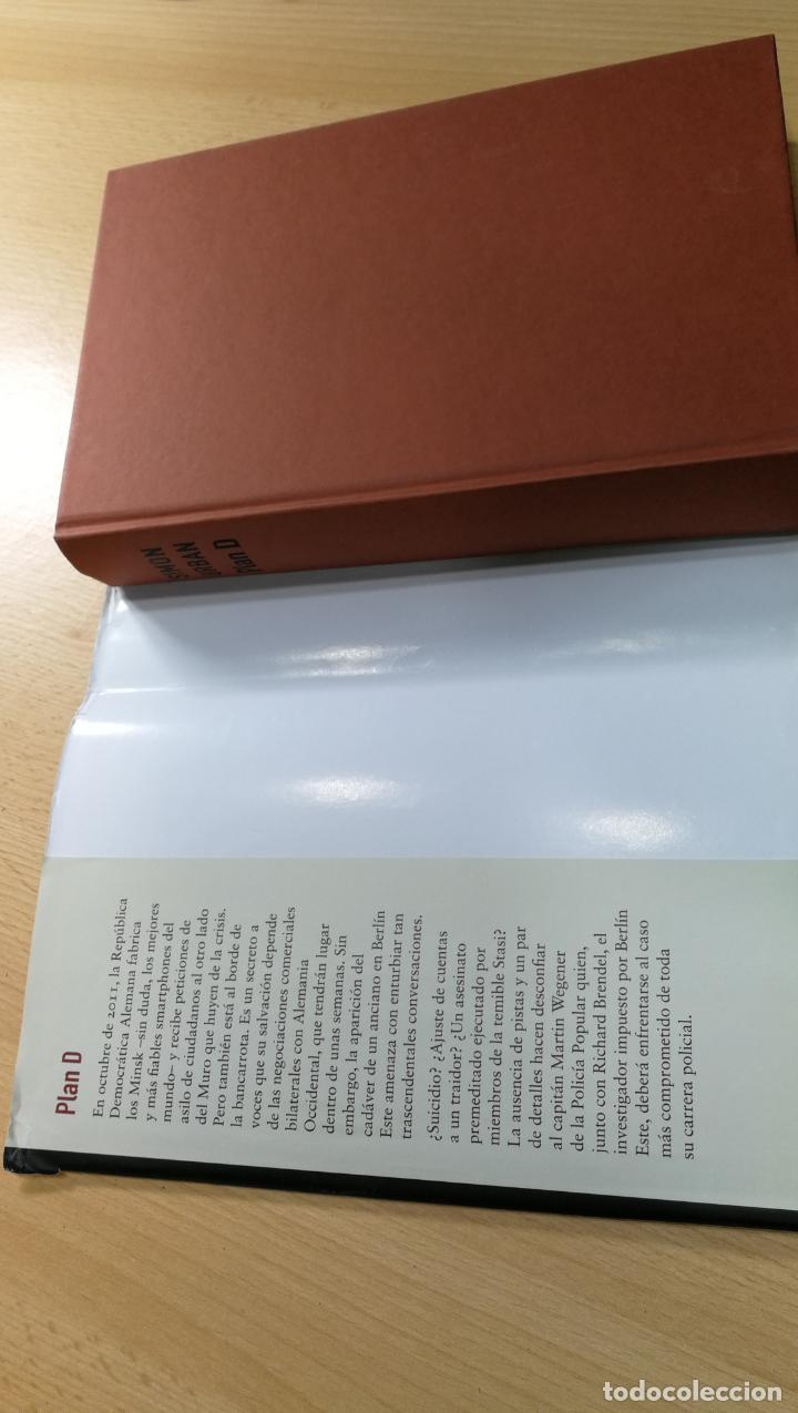 Libros: Botito lote de 12 maravillosisimos libros variados super baratos - Foto 27 - 147724106