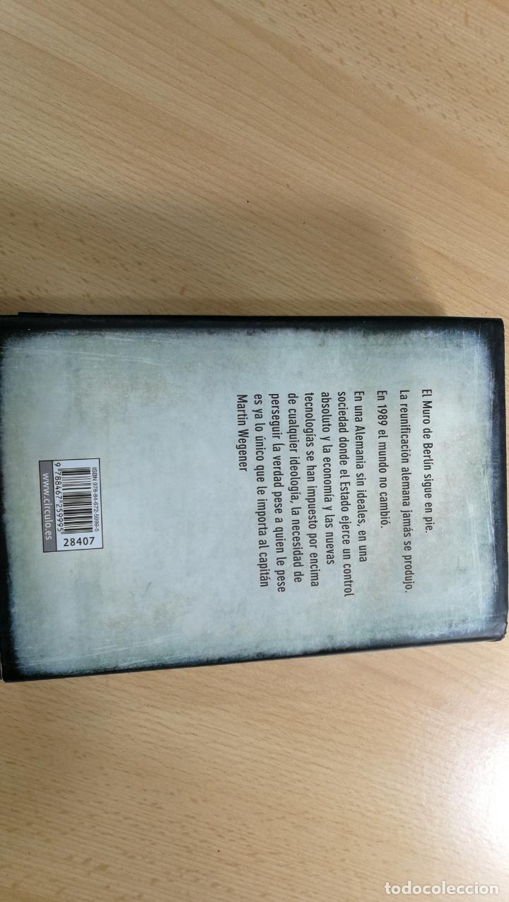 Libros: Botito lote de 12 maravillosisimos libros variados super baratos - Foto 28 - 147724106