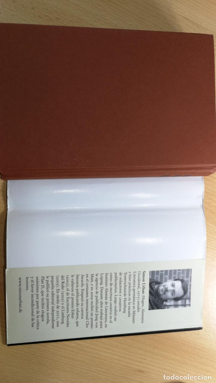 Libros: Botito lote de 12 maravillosisimos libros variados super baratos - Foto 29 - 147724106