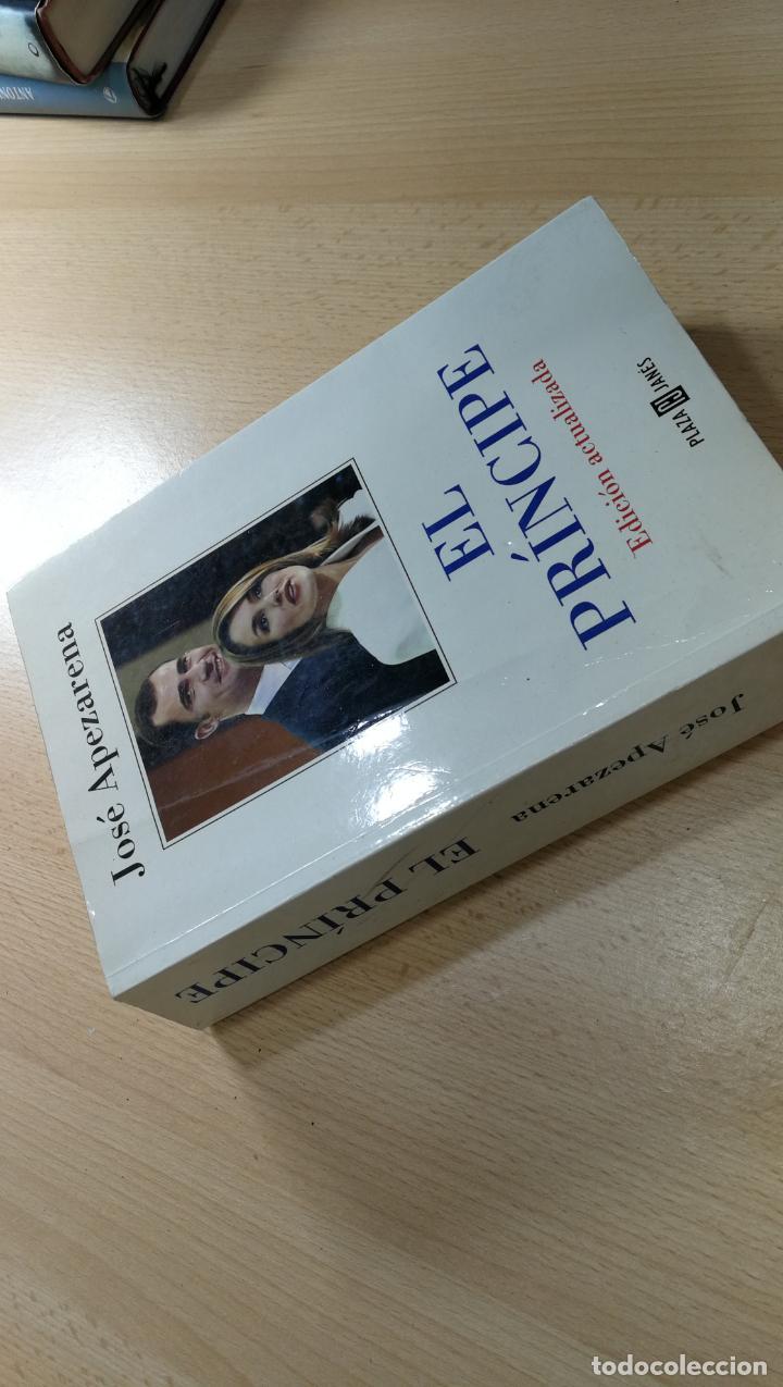 Libros: Botito lote de 12 maravillosisimos libros variados super baratos - Foto 31 - 147724106