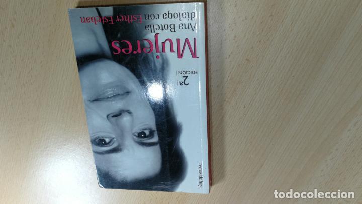 Libros: Botito lote de 12 maravillosisimos libros variados super baratos - Foto 33 - 147724106