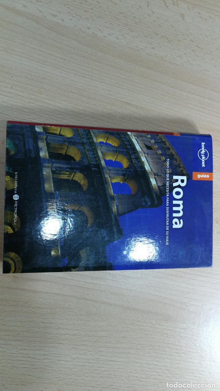 Libros: Botito lote de 12 maravillosisimos libros variados super baratos - Foto 39 - 147724106