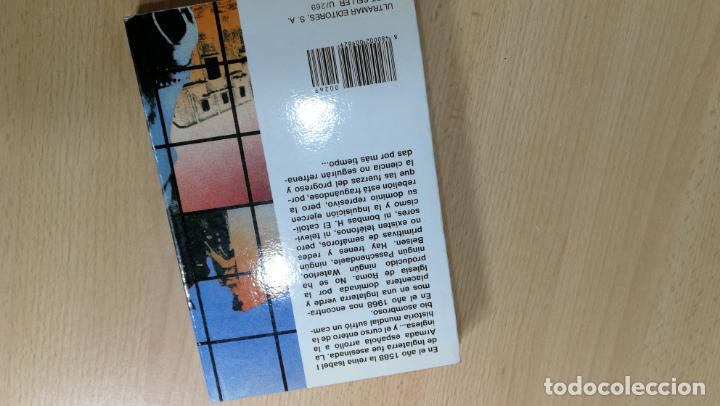 Libros: Botito lote de 12 maravillosisimos libros variados super baratos - Foto 44 - 147724106