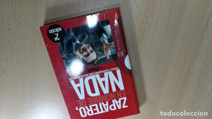 Libros: Botito lote de 12 maravillosisimos libros variados super baratos - Foto 45 - 147724106