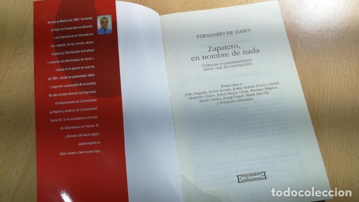 Libros: Botito lote de 12 maravillosisimos libros variados super baratos - Foto 48 - 147724106