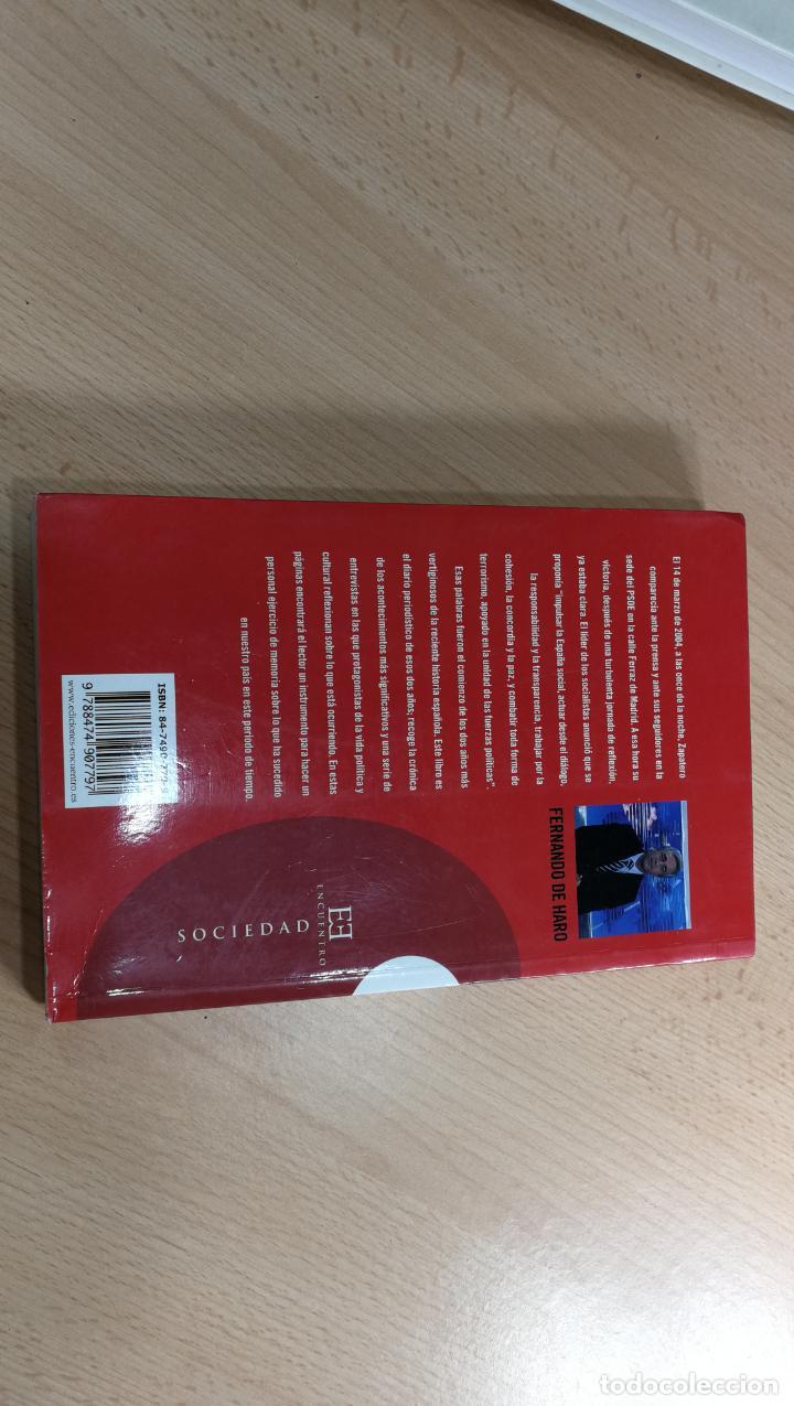 Libros: Botito lote de 12 maravillosisimos libros variados super baratos - Foto 49 - 147724106