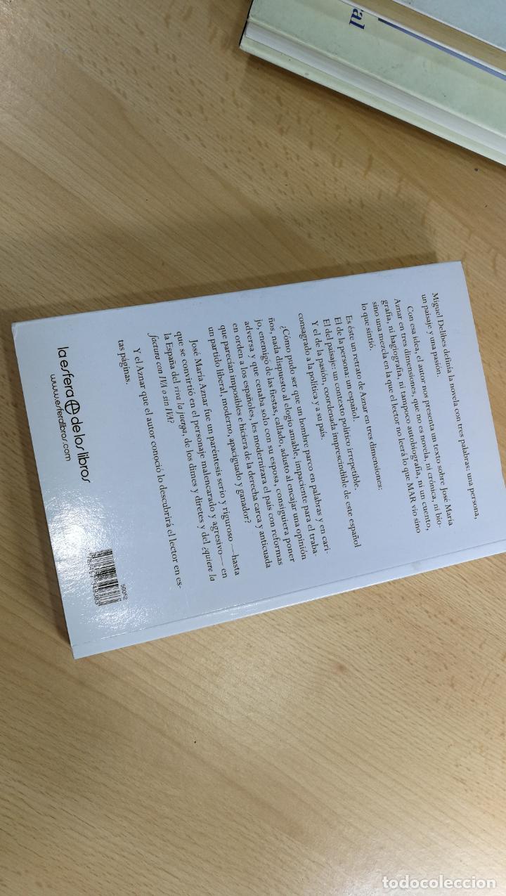 Libros: Botito lote de 12 maravillosisimos libros variados super baratos - Foto 51 - 147724106