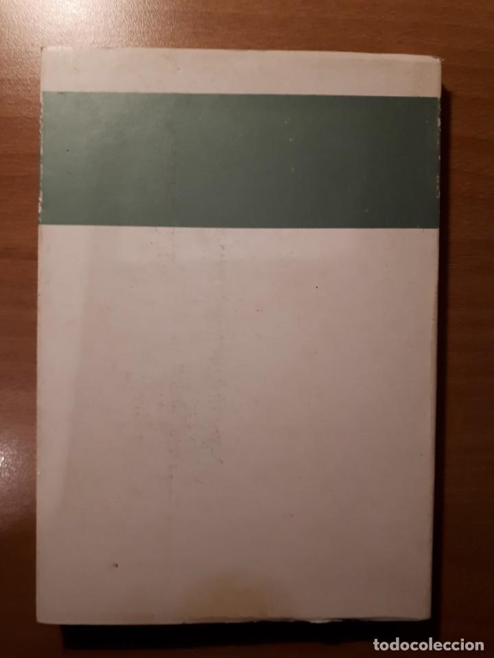 Libros: TREMP AL PAS DEL TEMPS. COMENTARIS HISTÒRICS. JESÚS MIR I AMAT - Foto 2 - 150569630