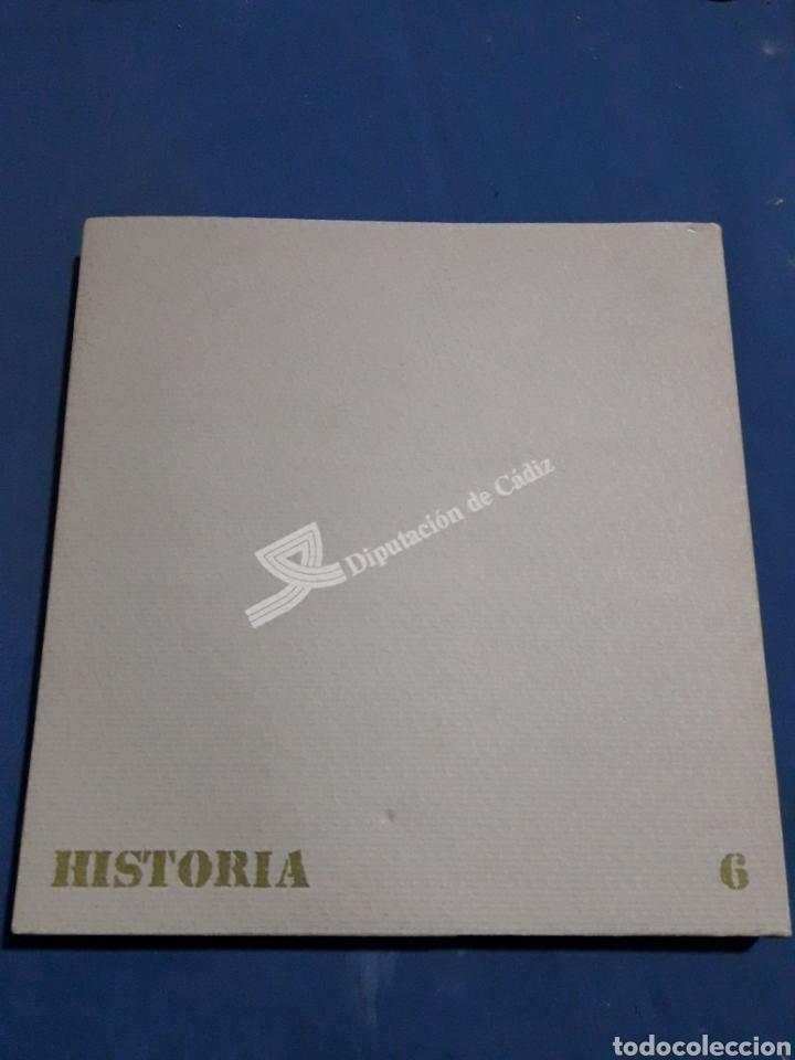 Libros: LA EPIDEMIA GADITANA DE FIEBRE AMARILLA DE 1800 - Foto 2 - 156906598