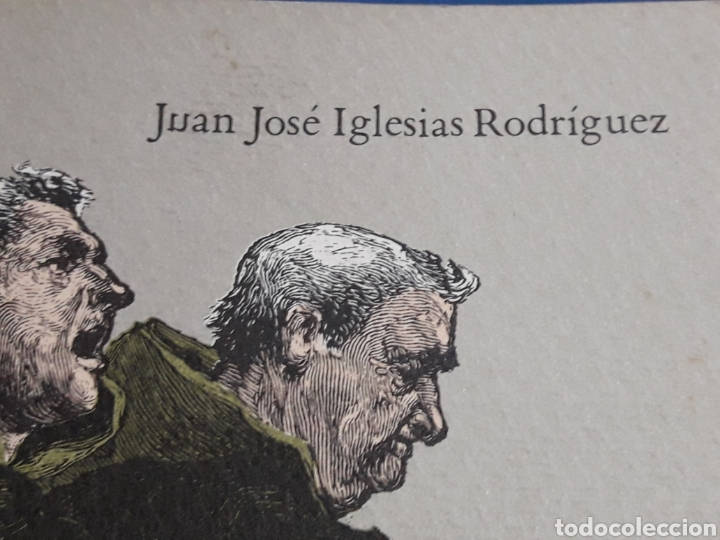 Libros: LA EPIDEMIA GADITANA DE FIEBRE AMARILLA DE 1800 - Foto 3 - 156906598