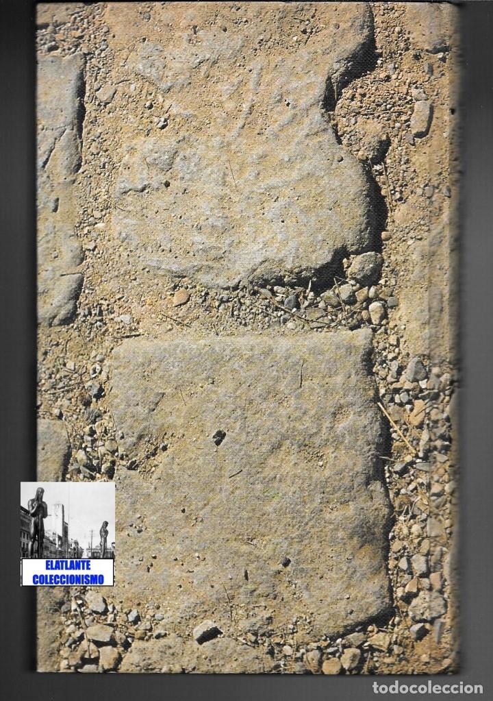 Libros: OTOÑO DE TERROR TOM CULLEN - EL MÁS EXTENSO Y DOCUMENTADO LIBRO SOBRE JACK EL DESTRIPADOR THE RIPPER - Foto 8 - 172728482