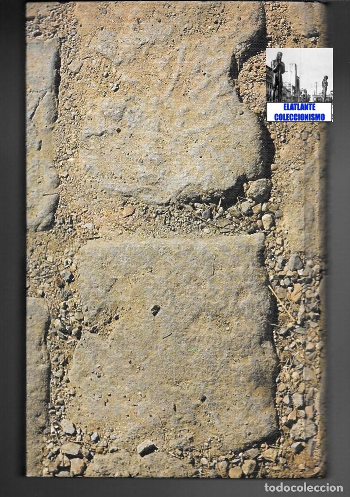 Libros: OTOÑO DE TERROR TOM CULLEN - EL MÁS EXTENSO Y DOCUMENTADO LIBRO SOBRE JACK EL DESTRIPADOR THE RIPPER - Foto 9 - 172728482