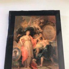Libros: ALCALDES DE MADRID - 1820-1936 -EDICION AYUNTAMIENTO DE MADRID. Lote 180246542