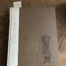 Libros: HISTORIA DE LA RELIGIONES. Lote 180412137