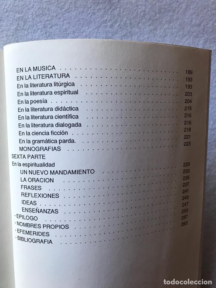 """Libros: SEMANA SANTA SEVILLA. DOS HERMANAS. """"LA ORACIÓN EN EL HUERTO"""" José Juan Domínguez González. 1990. - Foto 9 - 193990980"""