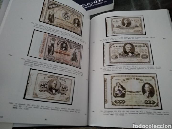 Libros: Áureo y Calico Cervantes Noviembre 2018 - Foto 2 - 198194967