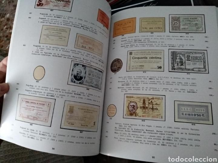 Libros: Áureo y Calico Colección Montoliu - Foto 3 - 198205831