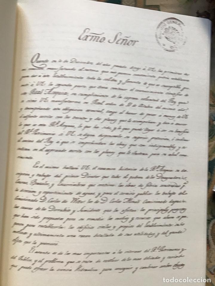 Libros: La Real acequia del Jarama por Pedro Delgado - Foto 4 - 199648698