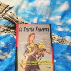 Libros: LIBRO DEL RECUERDO. Lote 201212351